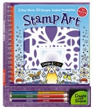 Stamp Art 6-Pack
