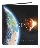 Earth: Life of a Planet