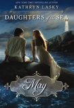 Daughters of the Sea #2: May PB