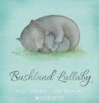 Bushland Lullaby PB