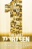 The Last Thirteen #13: 1