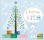 CHRISTMAS FOR KIDS CD