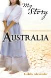 My Story: Australia