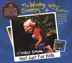 Not Just for Kids CD