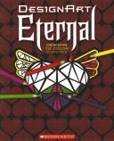 Design Art: Eternal