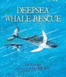 Deepsea Whale Rescue