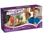Alpha Catch