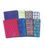 Asian Textile Paper