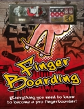 Finger Boarding