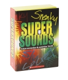 Super Sounds