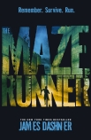The Maze Runner (#1)