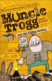 Muncle Trogg #2: Muncle Trogg and the Flying Donkey