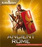 ANCIENT ROME NAV