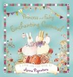 Princess and Fairy: Enchanting Carnival