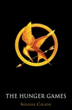 The Hunger Games Adult Edition