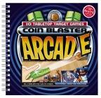 Coin Blaster Arcade