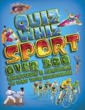 Quiz Whiz Sport