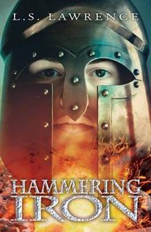 Hammering Iron