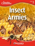 INSECT ARMIES