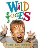 WILD FACES