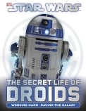 Secret Life of Droids
