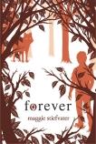 Forever PB