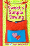 SWEET & SIMPLE SEWING
