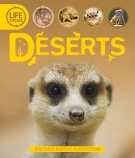 Life Cycles: Deserts