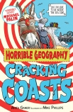 Horrible Geography: Cracking Coasts