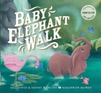 Baby Elephant Walk (with CD)