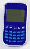 Electronic Organiser (Blackberry Blue)