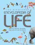 KINGFISHER ENCYCLOPEDIA LIFE