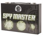Spy Master (de-spec)