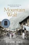 MOUNTAIN WOLF