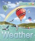 Explorers: Weather PB