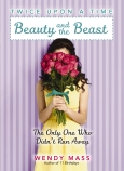 Twice Upon a Time #3: Beauty and the Beast