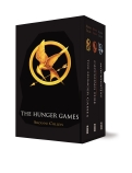 The Hunger Games Special Edition Boxed Set