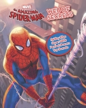 The Amazing Spider-Man: Web of Secrets