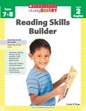 Study Smart: Reading Skills Builder Level 2