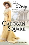 My Story Collections: Cadogan Square