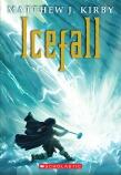 Icefall PB