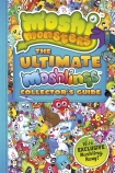 Moshi Monsters: Ultimate Moshlings Collector's Guide