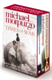 Michael Morpurgo Times of War Collection