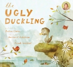 The Ugly Duckling (with CD)