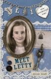 Our Australian Girl: Meet Letty (#1)