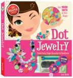 Dot Jewelry
