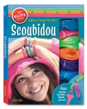 Scoubidou: Book of Lanyard and Lacing