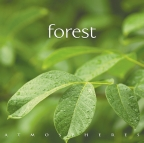 Forest CD