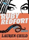 Ruby Redfort #2: Take Your Last Breath