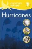 Kingfisher Readers Level 5: Hurricanes